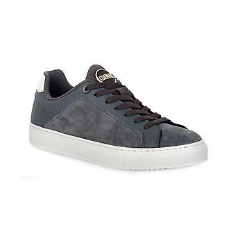 Fill 040 bradbury suede sneakers fashion