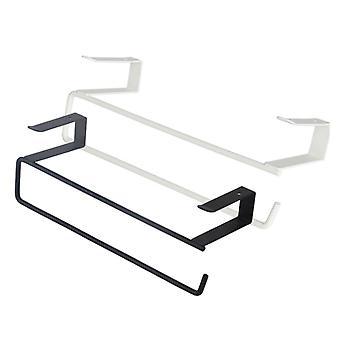 Kuchynská rolka papier Organizátor - tkanivový vešiak
