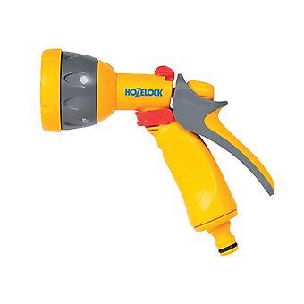 Hozelock 2676 Multi-Pattern Spray Gun (5 Pattern) HOZ2676