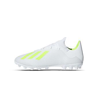 Adidas X 183 AG F36227 ποδόσφαιρο όλο το χρόνο ανδρικά παπούτσια