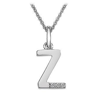 Hete diamanten Z micro hanger DP426