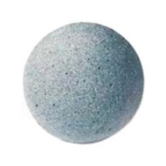 Magic Floral Form Sphere