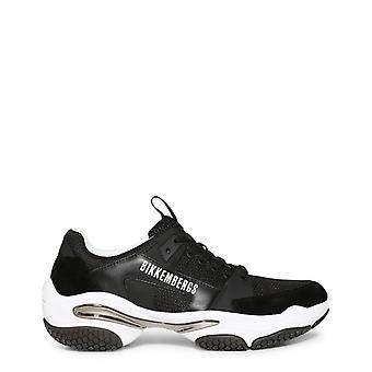 Bikkembergs - b4bkm0040 - män's sneakers