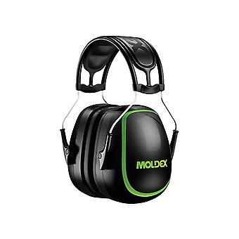 Moldex M6 Earmuffs SNR 35dB MOL6130