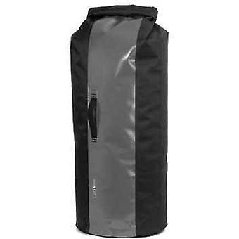 Ortlieb Heavyweight PS490 79 ltr Drybags with Handle - Black/Grey
