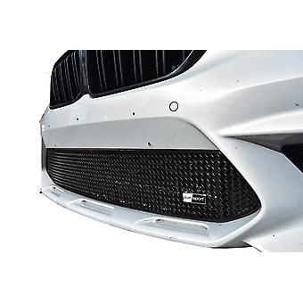 BMW M2 Competition (F87) - Centre Grille (2019 - )