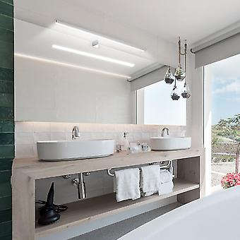 Moderne und elegante Led Spiegellicht für Bad /Schrank