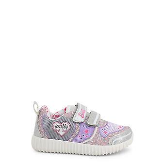 Barbie lasten kengät lenkkarit ba815