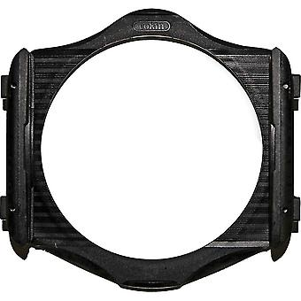 Cokin bp-400 p series filter holder filter holder p-series