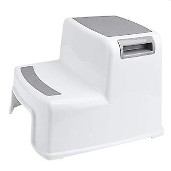 2 Step Stool For Potty / Toilet Training