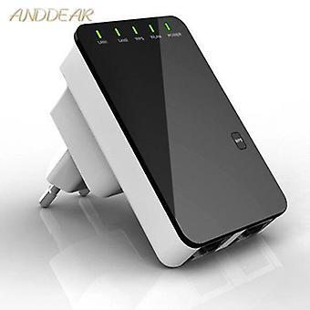 Wifi bezdrátový směrovač, extender, zesilovač ap booster