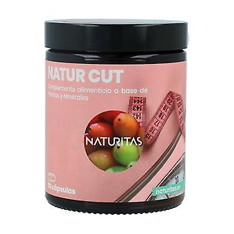 Natur Cut 90 capsules
