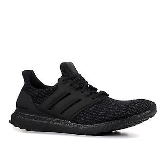 Ultraboost 4.0 'Triple Black' - F36641 - Shoes