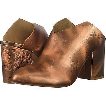 Kelsi Dagger Brooklyn Women's Waldorf Ankle Boot