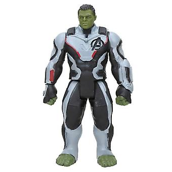 The Avenger Marvel Toy