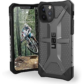 Urban Armor Gear UAG iPhone 12/12 Pro 5G- (6.1 inch) Rugged Lightweight Slim Protective Cover