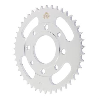 Triple S 269-43 Steel Rear Sprocket