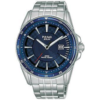 Mens Watch Pulsar PX3201X1, Quartz, 42mm, 10ATM