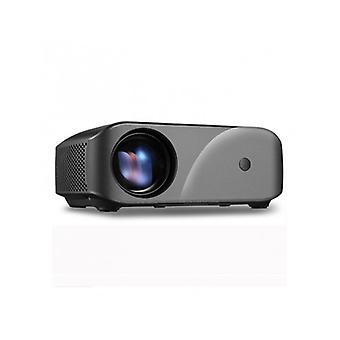 Vivibright F10 2800 lúmenes proyector proyector proyector de vídeo