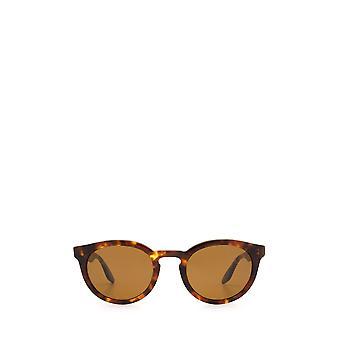 Barton Perreira BP0115 havana unisex sunglasses