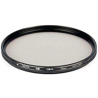 Circular Polarizing Filters For Camera