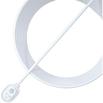 VMA5600C Accessory 25 ft Outdoor Magnetic Charging Cable Compatible