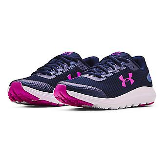 Under Armour Surge 2 GS Junior Running Shoes - SS21