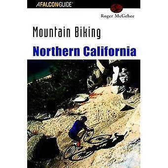 Mountain Bike North California Regional Mountain Bike Series
