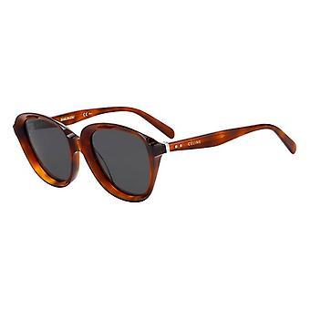 Unisex Sunglasses Celine CL41448S-086 (� 51 mm)