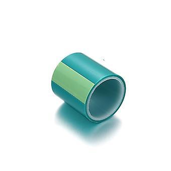 Seamless Paper Tape