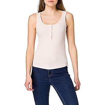 s.Oliver 120.10.103.12.102.2061500 T-Shirt, 4018, 42 Donna