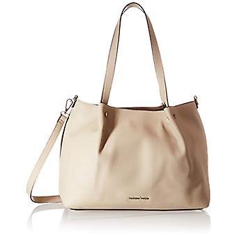 MARCO TOZZI 2-2-61019-26, 2-61019-26-Women's Bag, Mole, One Sizeable