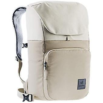 Deuter UP Sydney - 22 l sustainable backpack