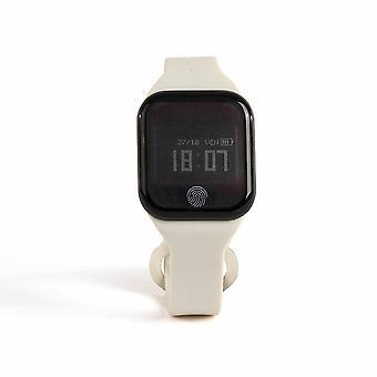 Livoo - Bracelet d'activité connecté TEC596