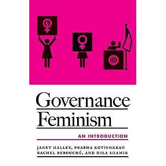Governance Feminisme