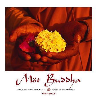 Conheça Buda 9789163151880