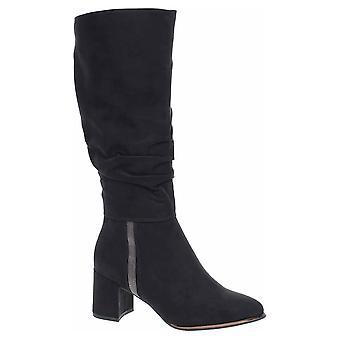 Marco Tozzi 222551623001 universella vinter kvinnor skor