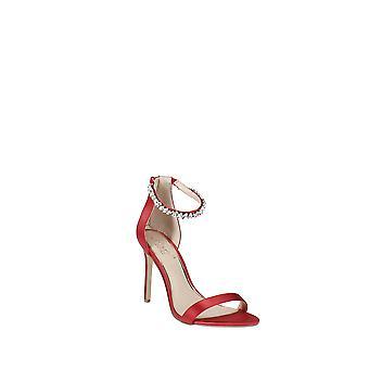 Jewel by Badgley Mischka | Unique Evening Sandals