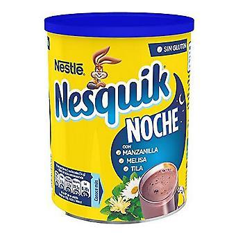 Kakao Nesquik Natt (400 g)