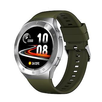 Smartwatch Sk1 Activity Fitness Tracker compatibile con Ios Android