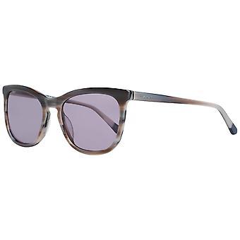 Gant eyewear sunglasses ga8070 5265y