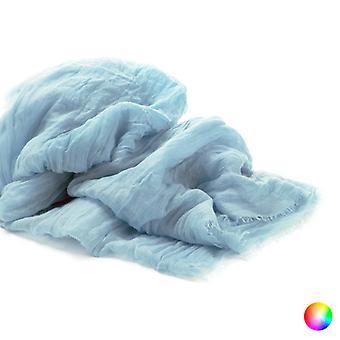 Handkerchief (150 x 75 cm) 144832