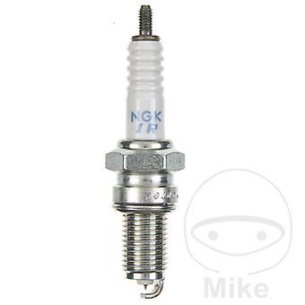 NGK Iridium Spark Plug IJR7A-9 (7901)