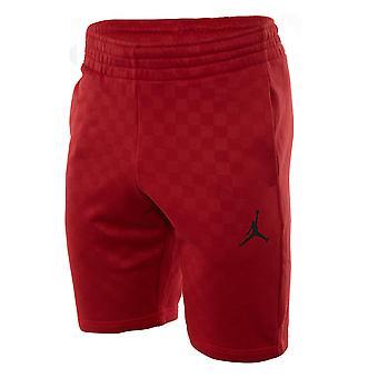Jordan sportkläder flyg Aj 10 kort Mens stil: 891704