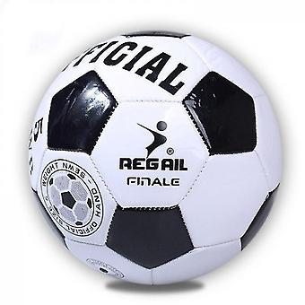Futebol de Treinamento, Nº 5 Pu Football
