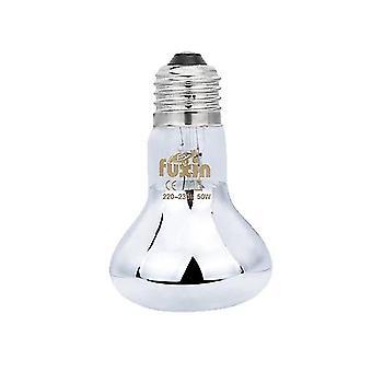 ミニペット加熱ランプ - E27 Uvデイナイトアンビビアンタートルスネークランプヒートバルブ