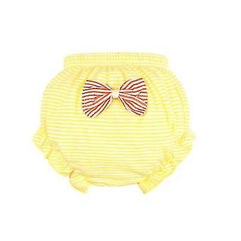 Baby Underwear Newborn Baby Bread Pants Summer Shorts