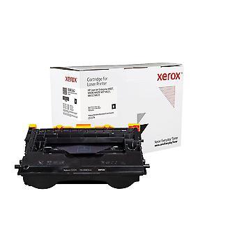 Toner Xerox 006R03642
