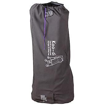 Koo-di Travel & Storage Bag