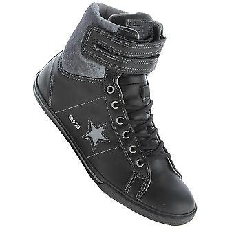 Converse jednego LO Star uniwersalny Pro 117114 roku wszystkie kobiety buty